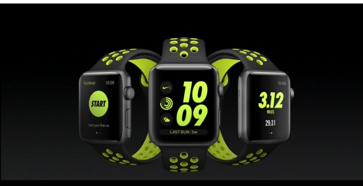 apple-watch-nike-plus-thegadgetist-ro