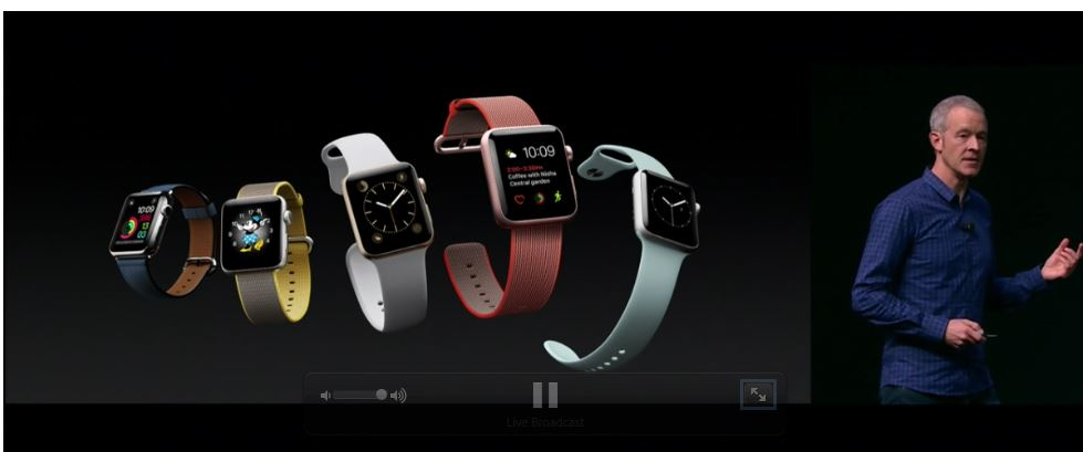 apple-watch-series-2-the-gadgetist-ro