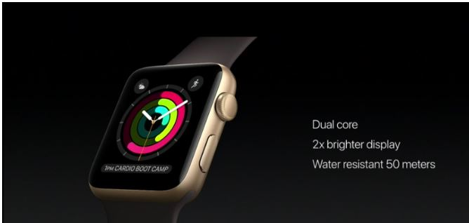 apple-watch-series-2-thegadgetist-ro