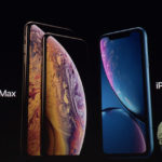 Apple Special Event - Septembrie 2018