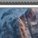 Cum să reduci numărul de taburi deschise în browserul tău