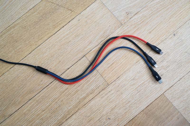 cablu încărcare 3 în 1