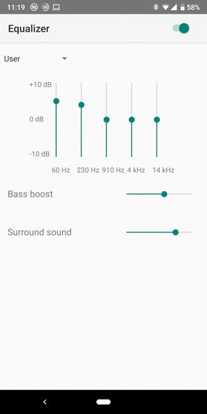 Cum să conectezi două căști wireless prin bluetooth la aceeași sursă audio egalizator soundwire