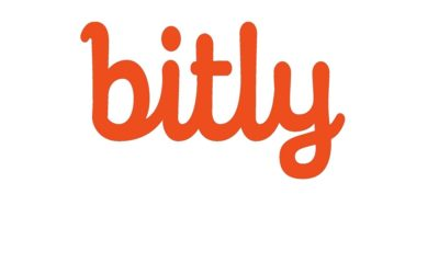 bitly header