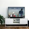 tv streaming using casting