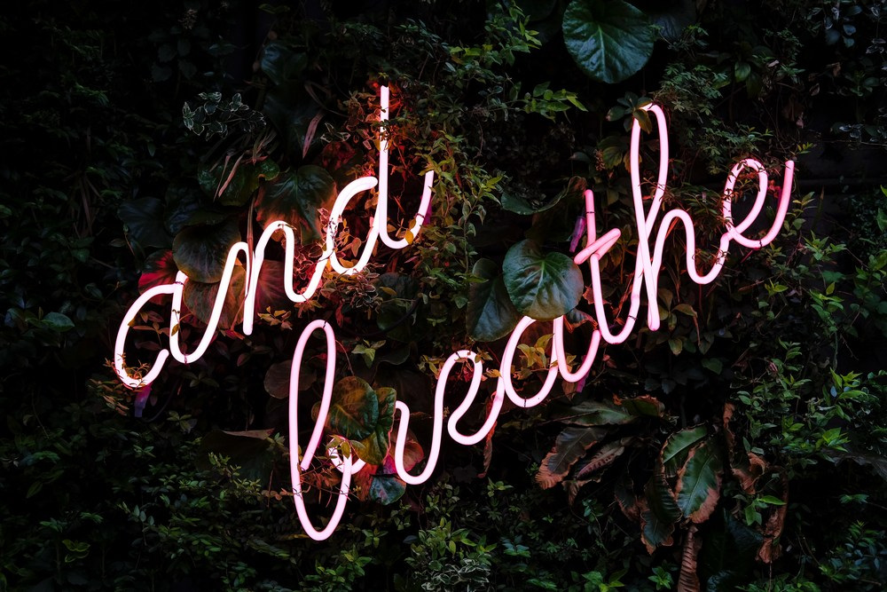 si respira