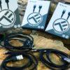 cabluri de date Tellur header