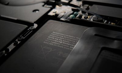 Cum să verifici bateria unui laptop cu Windows 10
