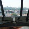 TP-Link Archer AX10 heade
