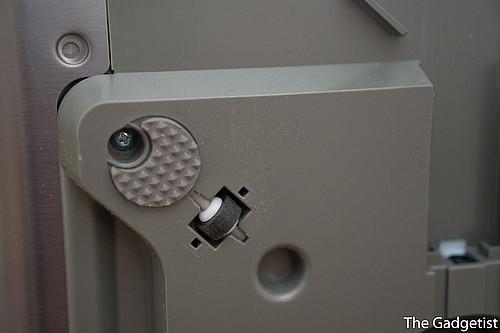 Purificator Samsung Cube_rotite