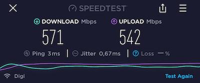 mercusys 70x vitez wifi 5ghz