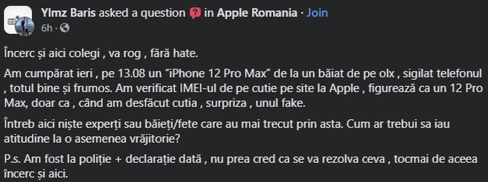 teapa iphone olx